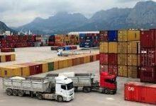 تصویر از صادرات ۴۹ میلیون دلار کالا از قشم
