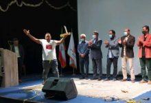 تصویر از عملکرد ضعیف مدیران فرهنگی هنری قشم داد هیات داوران جشنواره تئاتر را در آورد