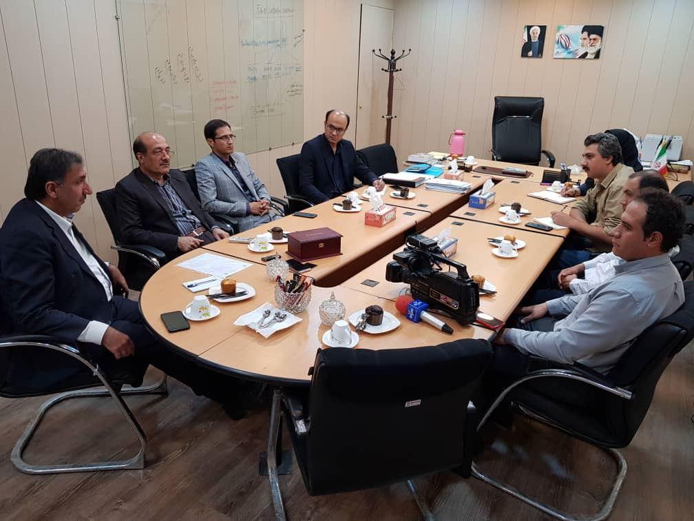 تصویر از تربیت نیروی انسانی متخصص در صنایع شیلات قشم با برگزاری ۲۲ دوره تخصصی