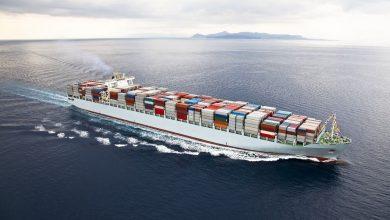 تصویر از صادرات بیش از 38 میلیون دلار منطقه آزاد قشم در فصل بهار / رشد بیش از 300 درصدی صادرات منطقه آزاد قشم به خارج از کشور
