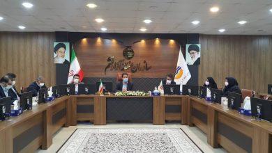 تصویر از قشم شایسته قرار گرفتن در زمره 8 شهر دوستدار کودک ایران است