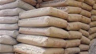 تصویر از صادرات طلای خاکستری به نام قشم و به کام خارجیها/سیمان در جزیره کمیاب شد