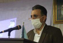 تصویر از تعطیلی ۲ هفتهای مدارس قشم/ ۱۲۰ فرهنگی و ۹۰ دانشآموز به کرونا مبتلا شدند