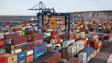 تصویر از صادرات بیش از 38 میلیون دلار منطقه آزاد قشم در فصل بهار