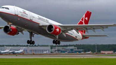 تصویر از «کرونا» اعزام و پذیرش مسافر فرودگاهی قشم را ۵۹ درصد کاهش داد