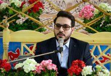 تصویر از طرح ملی تلاوت قرآن کریم در جزیره قشم برگزار میشود
