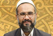تصویر از شورای روحانیت اهل سنت قشم حادثه سرریگ را محکوم کرد