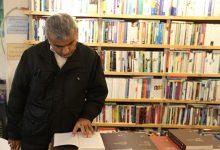 تصویر از فعالان حوزه کتاب قشم چشم انتظار حمایت مسوولان
