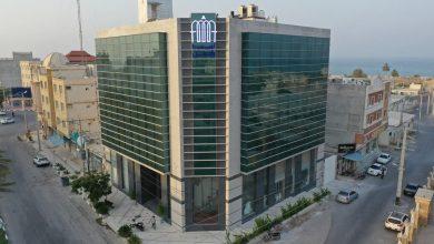 تصویر از ۳ هتل در منطقه آزاد قشم افتتاح شد