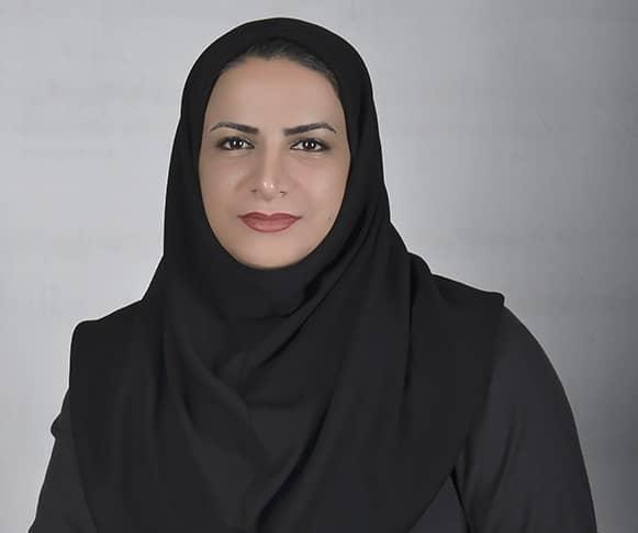 تصویر از رکن الدینی، رکن اصلی روابط عمومی استانداری هرمزگان شد