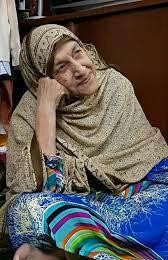 تصویر از پیام تسلیت معاونت اجتماعی، فرهنگی و گردشگری سازمان منطقه آزاد قشم در پی درگذشت بانوی فرهیخته جزیره