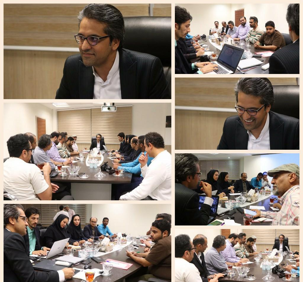 تصویر از ۵ رویداد فرهنگی عید تا عید در قشم برگزار می شود