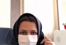 تصویر از تشریح برنامه های هفته کتاب و کتابخوانی در قشم