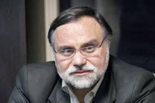 Photo of دیپلماسی فعال و انسجام داخلی؛ الزامات بازیگری ایران در عرصه بین المللی