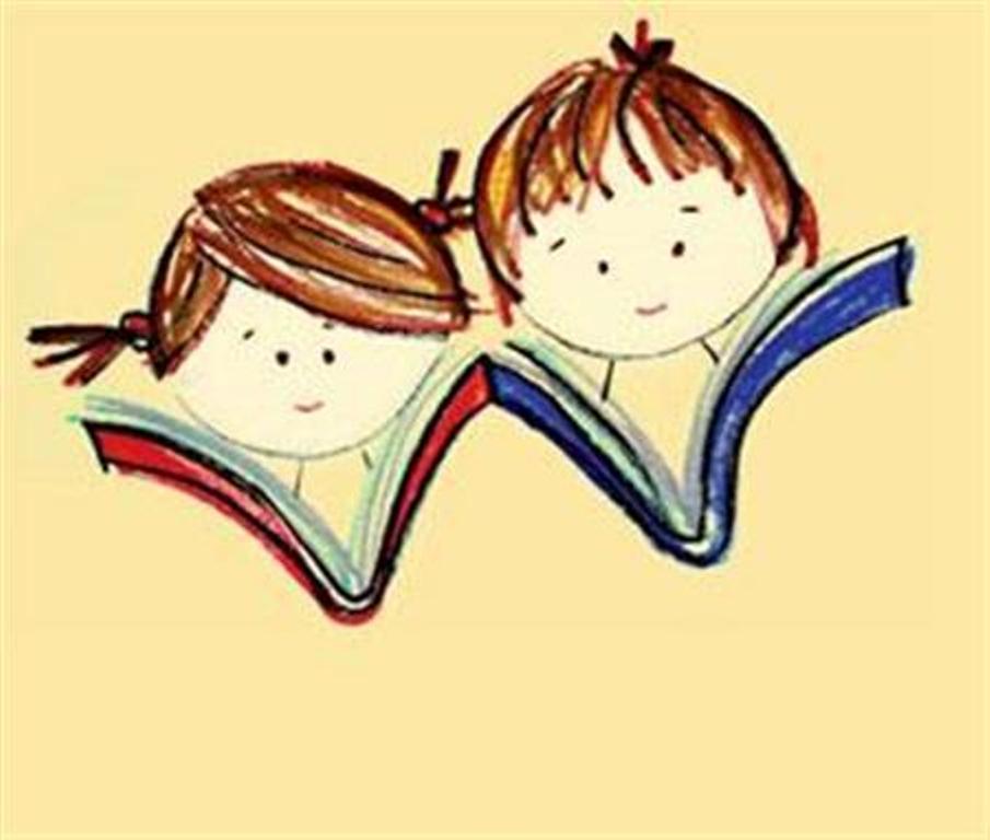 تصویر از پژوهش محوری روشی موفق در استعداد یابی کودکان